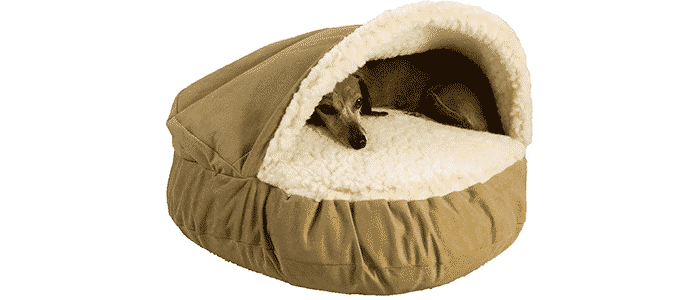 16 Best Dog Beds In 2019 For Large Medium And Small
